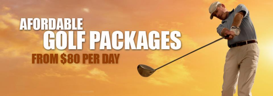 GolfSliderPackages