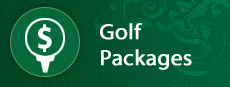 golf_packages_dark_green_NEW
